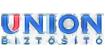 UNION Vienna Insurance Group Biztos�t� Zrt.