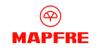 Mapfre Assistencia S.A. Magyarorsz�g